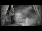 Больше, чем любовь: Леопольд фон Захер-Мазох и Аврора фон Рюмслин. Театр Захер-Мазоха